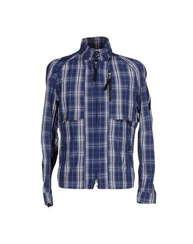 Куртка HIGH 41612925WO