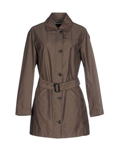 Пальто WOOLRICH 41612961KW