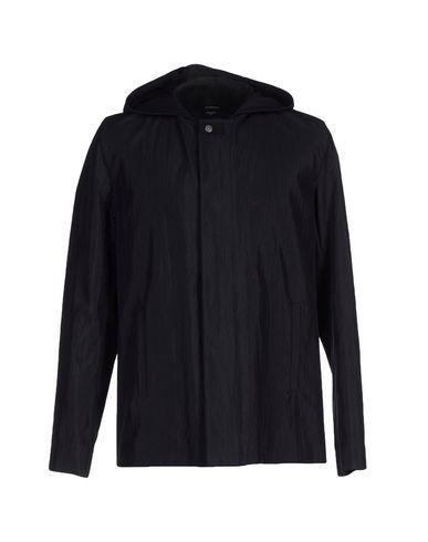 Куртка LEE ROACH 41612967DJ
