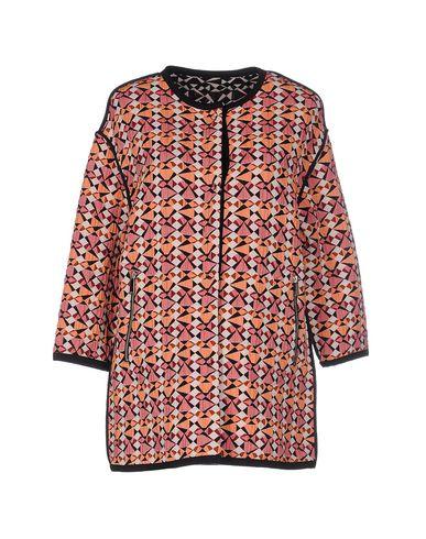 Легкое пальто PINKO TAG 41613044FI