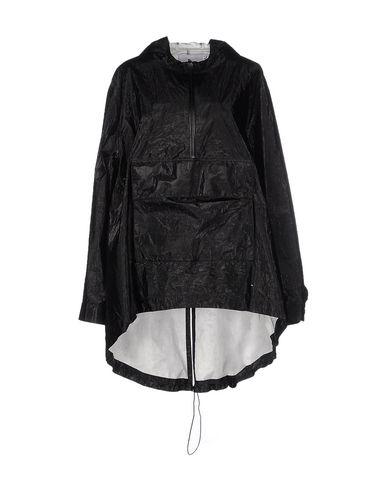 Куртка T BY ALEXANDER WANG 41613182KN
