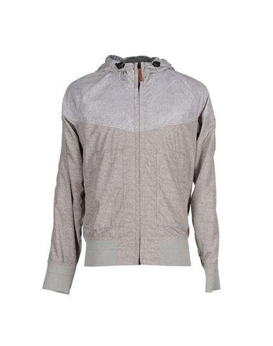 Куртка DIADORA HERITAGE 41614225CX