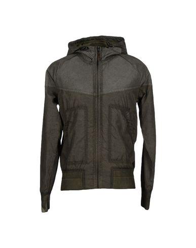 Куртка DIADORA HERITAGE 41614225HP