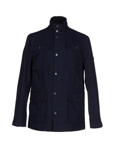 Куртка BEN SHERMAN 41615088BV
