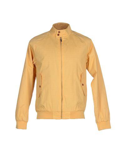 Куртка BEN SHERMAN 41615089KB
