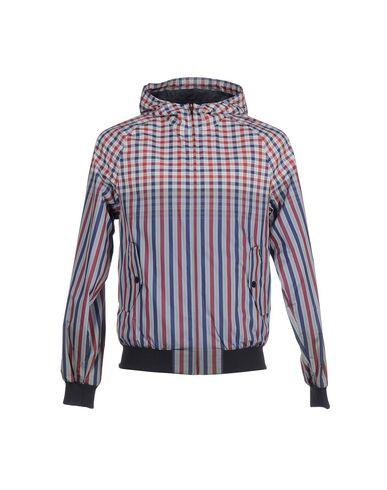 Куртка BEN SHERMAN 41615103KE