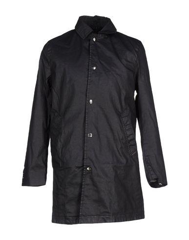 Легкое пальто DIESEL 41616141CW