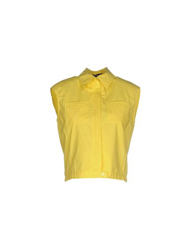 Куртка SEVENTY 41616842HJ