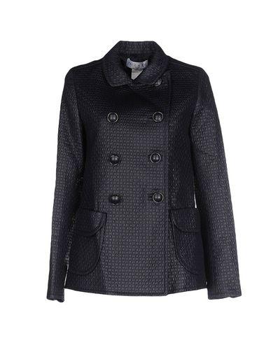 Куртка PAUL & JOE 41616980NW