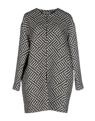 Легкое пальто ALICE+OLIVIA 41617386JA