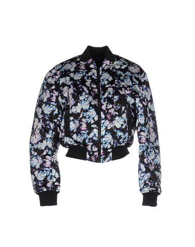 Куртка ALEXANDER WANG 41617999SP