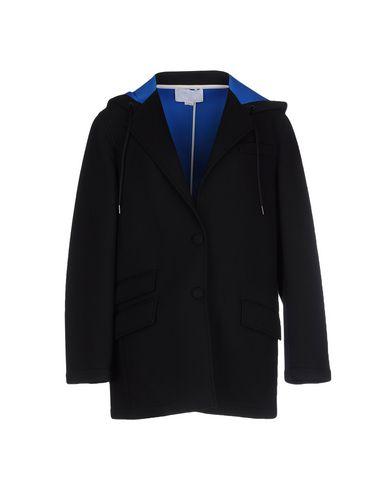 Куртка ALEXANDER WANG 41618003IS