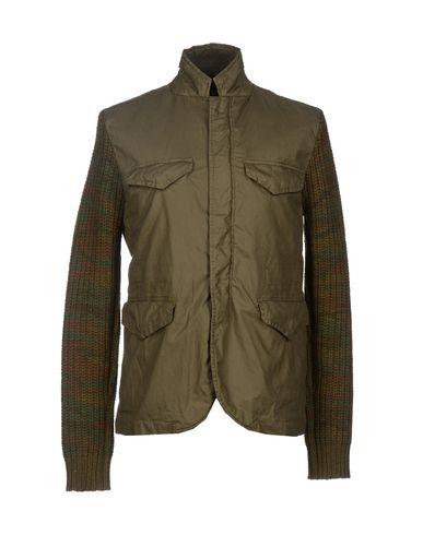 Куртка SCOTCH & SODA 41618017IN