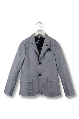 Armani Two buttons jackets Men jacket in viscose