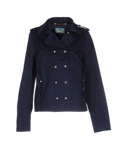 Куртка REPLAY 41618401VH
