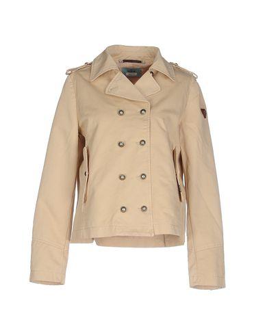 Куртка REPLAY 41618401VO