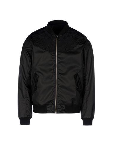 Куртка IUTER 41618439SL
