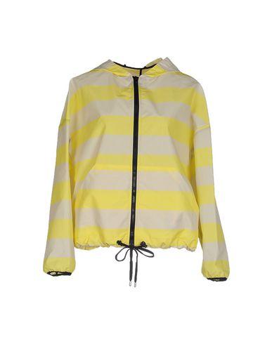 Куртка MSGM 41618600HE
