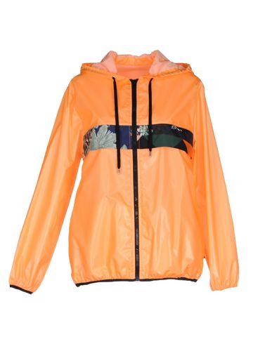 Куртка MSGM 41618694HH