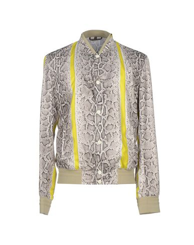 Куртка ROBERTO CAVALLI 41618945PU