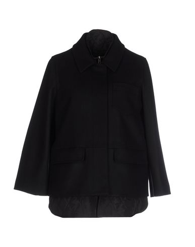 ������ JIL SANDER NAVY 41619025NM