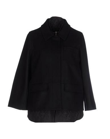 Куртка JIL SANDER NAVY 41619025NM