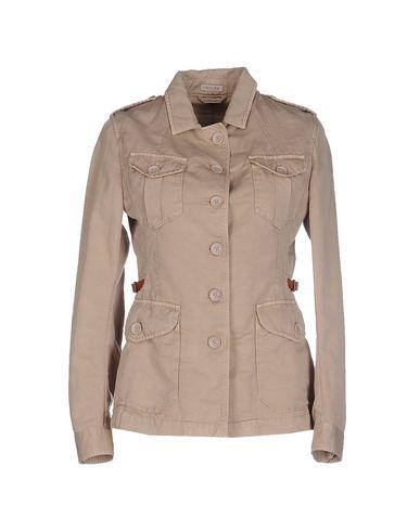 Куртка от CAVALLERIA TOSCANA