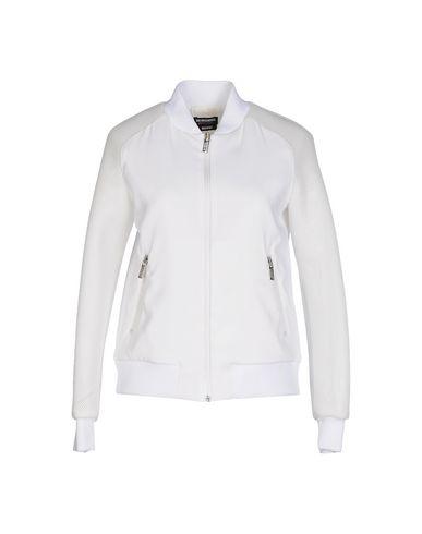 Куртка DIRK BIKKEMBERGS SPORT COUTURE 41619439RK