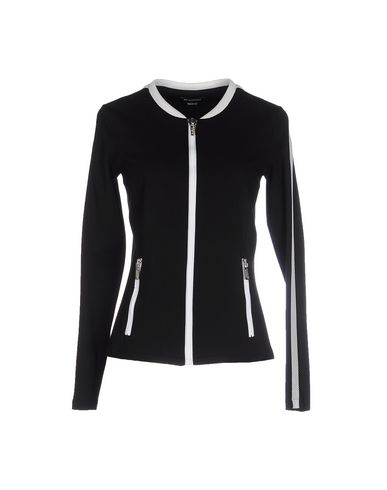 Куртка DIRK BIKKEMBERGS SPORT COUTURE 41619440MD