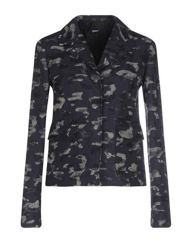 Куртка JIL SANDER NAVY 41619485FO