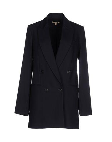Легкое пальто MICHAEL KORS 41619504NB