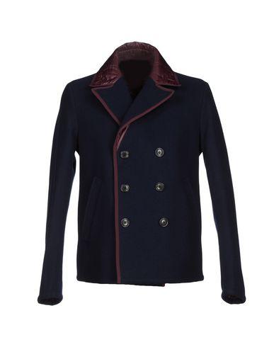 "Пальто VIKTOR & ROLF ""MONSIEUR"" 41619705FS"