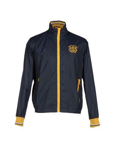 Куртка ARMATA DI MARE 41619714DF