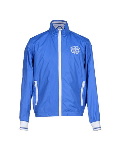 Куртка ARMATA DI MARE 41619714KL
