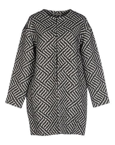 Легкое пальто ALICE+OLIVIA 41619764WV