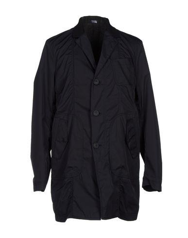 """Легкое пальто VIKTOR & ROLF """"MONSIEUR"""" 41619814OQ"""