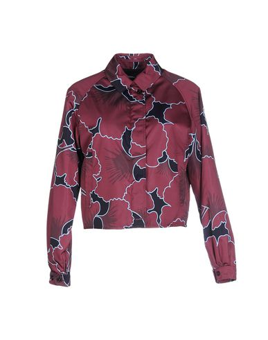 Куртка JIL SANDER NAVY 41619820UW