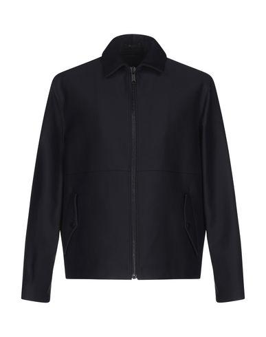 "Куртка VIKTOR & ROLF ""MONSIEUR"" 41619824ED"