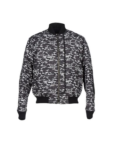 "Куртка VIKTOR & ROLF ""MONSIEUR"" 41619837SE"