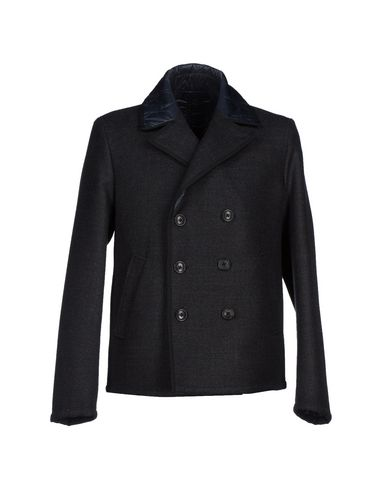 """Куртка VIKTOR & ROLF """"MONSIEUR"""" 41619840JU"""