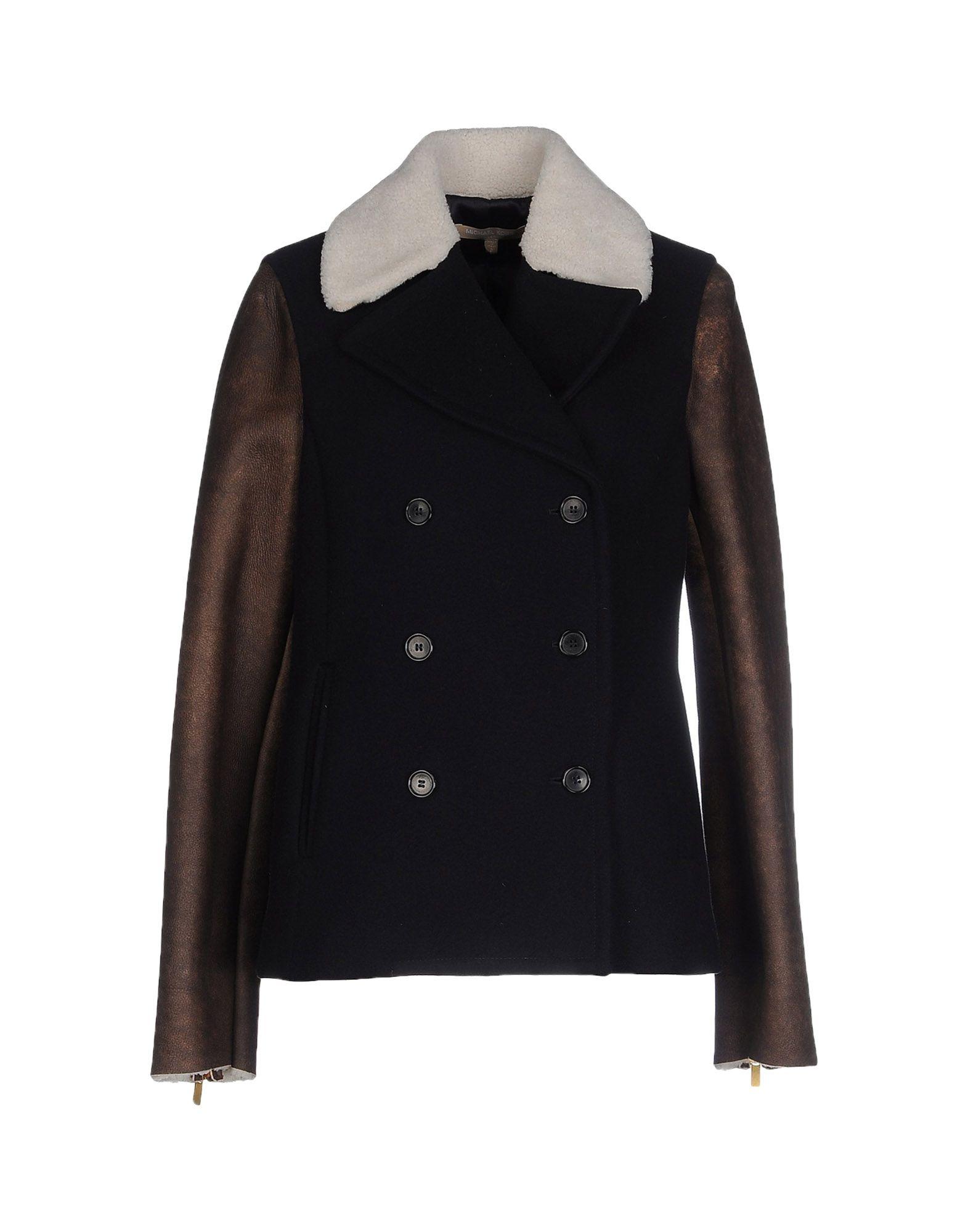 michael kors female michael kors jackets