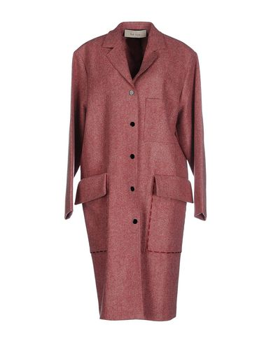 Foto PAUL SMITH Cappotto donna Cappotti