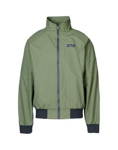 Куртка PATAGONIA 41620292RB