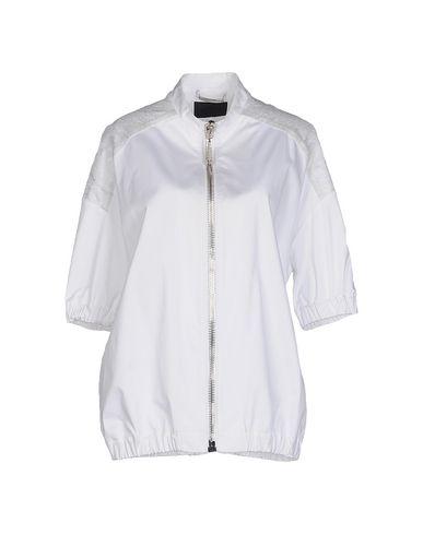 Куртка PHILIPP PLEIN COUTURE 41620346BC