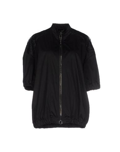 Куртка PHILIPP PLEIN COUTURE 41620346VO