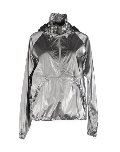 Куртка BLUMARINE 41620399SC