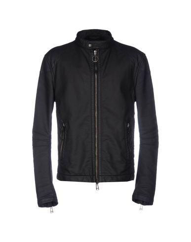 Куртка BELSTAFF 41620544XX