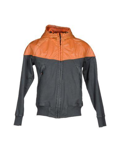 Куртка DIADORA HERITAGE 41620642TU
