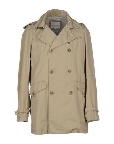 Легкое пальто AIGUILLE NOIRE BY PEUTEREY 41620854UO