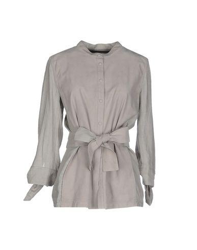 Куртка ARMANI COLLEZIONI 41621240BL